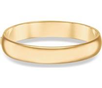 Gold-Armreif 585er Gelbgold One Size 81876681