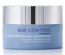 Age Control Clean Beauty Gesichtscreme 50ml