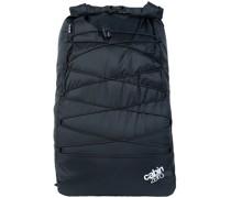 Companion Bags ADV Dry 30L Rucksack RFID 50 cm