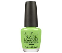 15 ml Nr. B44 Gargantuan Green Grape Brights Creme Nagellack