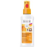 125 ml Sonnenspray LSF 20