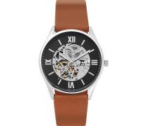 -Uhren Automatik One Size 87922197