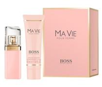 Boss Ma Vie Pour Femme Geschenkset für Sie Duftsets