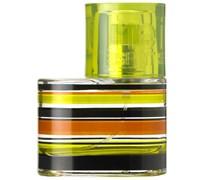 30 ml Life by man Eau de Toilette (EdT)  für Männer - Farbe: bunt