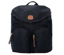 X-Travel Rucksack 31 cm
