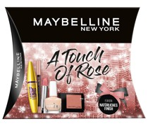 Make-up Geschenkset