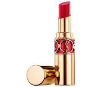 4 g  Nr. 04 - Rouge INdanger Volupté Shine Lippenstift