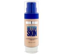 30 ml Nr. 03 - True Ivory Better Skin Foundation