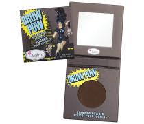 dark brown Augenbrauenpuder 0.85 g