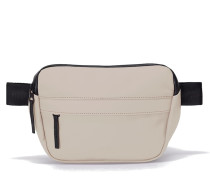 Jacob Waistbag Lotus