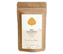 Shampoo - Kamille KG 10g