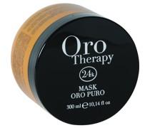 Oro Therapy Maske