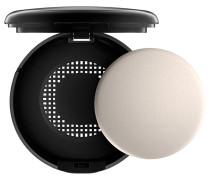 15 g NC43.5 Studio Fix Powder + Foundation