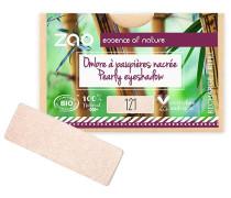 121 - Ivory Lidschatten 1.3 g