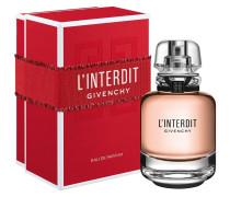 L'Interditdüfte Eau de Parfum 80ml für Frauen