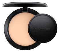10 g Light Next To Nothing Pressed Powder Puder