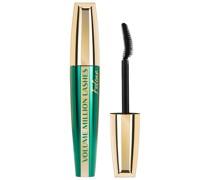 Mascara Augen-Make-up 9.2 ml