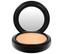 Foundation Make-up 15g