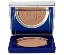 Almond Beige Skin Caviar Powder Foundation SPF 15 UVA / PA ++ Puder 9g