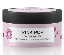 Colour Refresh Haartönung Haarfarbe