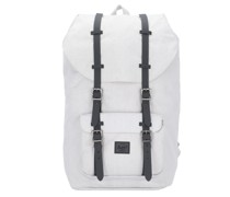 Little America Rucksack 50 cm Laptopfach