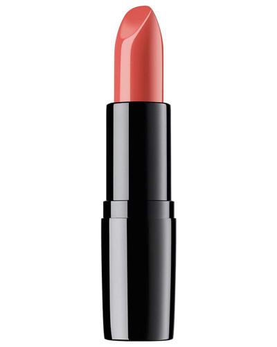 Nr. 110 Lippenstift 4.0 g