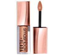 Petal Metal Collection Make-up Lippenstift 4ml