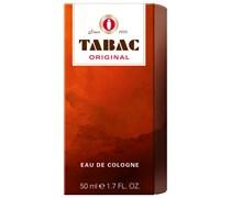 50 ml Original Eau de Cologne (EdC)  für Männer
