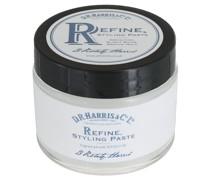 Refine Styling Paste