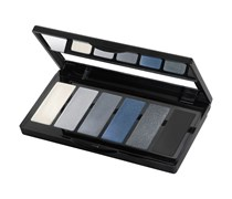 5 g Grey Temptation Eye Color Bar Lidschattenpalette