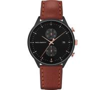 -Uhren Analog Quarz One Size 87547566