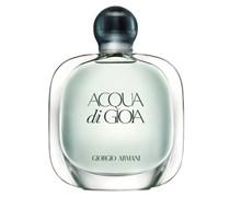 100 ml  Acqua di Gioia Eau de Parfum (EdP)