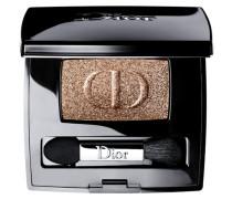 Lidschatten Make-up 2.2 g