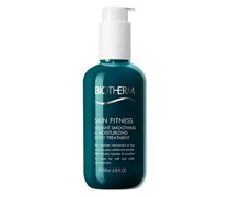 Skin Fitness Instand Smoothing & Moistruzing Body Treatment 200ml
