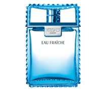 100 ml  Man Eau Fraîche After Shave