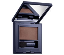 1.8 g  Fierce Sable Pure Color Envy Eyeshadow Single Lidschatten