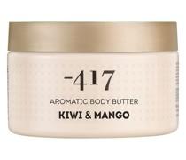 Aromatic Body Butter Bodylotion 50.0 ml