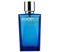 50 ml Jump Eau de Toilette (EdT)  blau