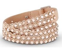 -Armband Textil One Size 88021444