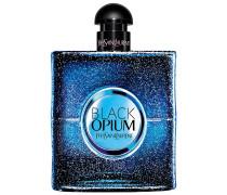 90 ml Black Opium Intense Eau de Parfum 90ml für Frauen