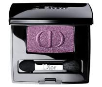 Lidschatten Make-up 1.8 g