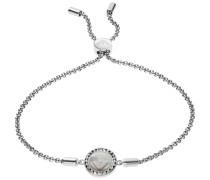 -Armband 925er Silber 1 Perlmutt One Size 87552608