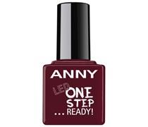 8 ml Nr. 059 - Wild lady LED One Step ...Ready! Lack Nagelgel