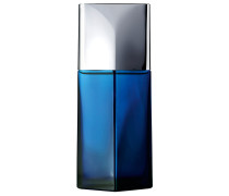 L'Eau Bleue d'Issey pour Homme Eau de Toilette (EdT) 75ml für Männer
