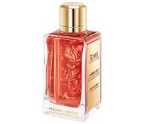 100 ml La Maison Rôses Berberanza Eau de Parfum (EdP)  für Frauen