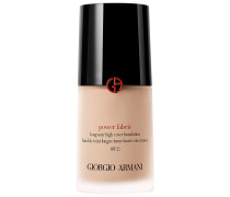 30 ml Nr. 3,5 Power Fabric Foundation