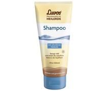 Shampoos Haarpflege Haarshampoo 200ml
