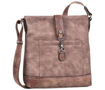 1 Stück Camilla Crosser Tasche