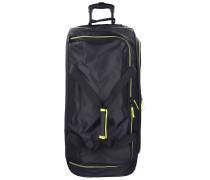 Basics Fresh Rollenreisetasche 71 cm
