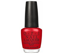 Nr. Z13 Color So Hot it Berns Nagellack 15.0 ml